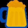 birra-da-aperitivo
