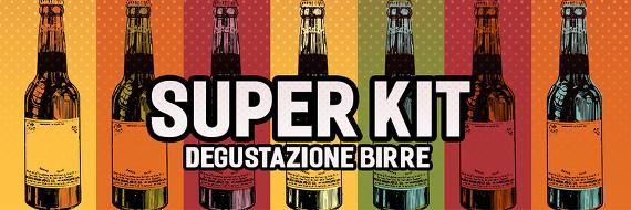 kit-selezione-birra-artigianale