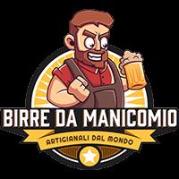 Vendita Birre Artigianali Online