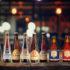 differenza-birre-abbazia-trappiste