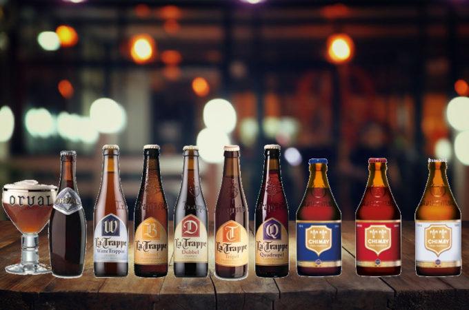 Birre Medie Calendario.Birra Artigianale