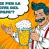 blogpost-festapapa