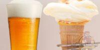 Gelato-alla-birra